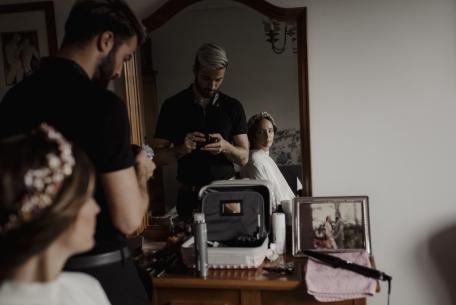 Katta&Manu_forester_fotografos_de_boda-46