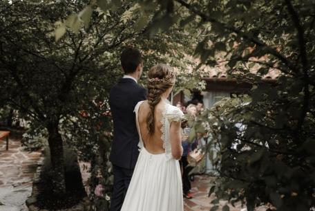 Katta&Manu_forester_fotografos_de_boda-471