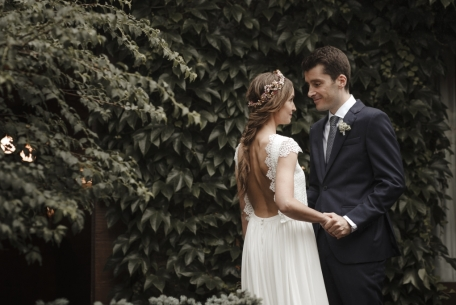 Katta&Manu_forester_fotografos_de_boda-627