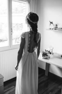 Katta&Manu_forester_fotografos_de_boda-184