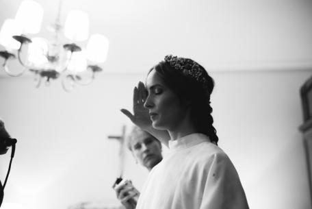 Katta&Manu_forester_fotografos_de_boda-42