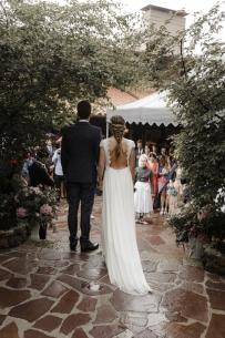 Katta&Manu_forester_fotografos_de_boda-464