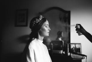 Katta&Manu_forester_fotografos_de_boda-57