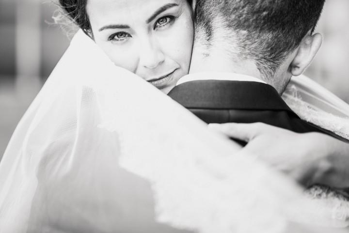 Un día de boda Yessi & Enrique