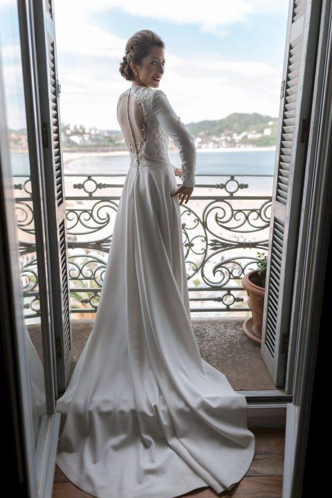Teresa ventana_TEST