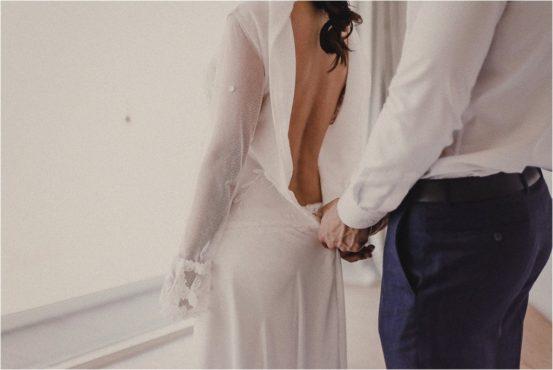 Arantza-in-Love-Inspiration-shooting-Destination-wedding-San-Sebastian-Fotografía-de-bodas-Wedding-planner-Donostia-Fotógrafo-de-bodas-14