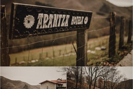 Arantza in Love - Inspiration shooting Destination wedding San Sebastian Fotografía de bodas Wedding planner Donostia Fotógrafo de bodas-01