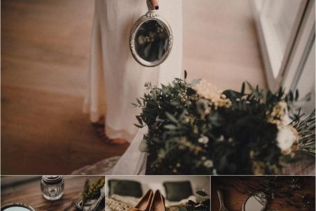 Arantza in Love - Inspiration shooting Destination wedding San Sebastian Fotografía de bodas Wedding planner Donostia Fotógrafo de bodas-13