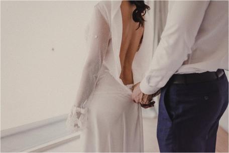 Arantza in Love - Inspiration shooting Destination wedding San Sebastian Fotografía de bodas Wedding planner Donostia Fotógrafo de bodas-14