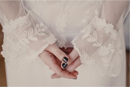 Arantza in Love - Inspiration shooting Destination wedding San Sebastian Fotografía de bodas Wedding planner Donostia Fotógrafo de bodas-16