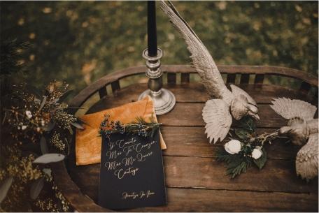 Arantza in Love - Inspiration shooting Destination wedding San Sebastian Fotografía de bodas Wedding planner Donostia Fotógrafo de bodas-21