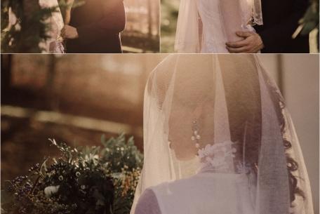 Arantza in Love - Inspiration shooting Destination wedding San Sebastian Fotografía de bodas Wedding planner Donostia Fotógrafo de bodas-22