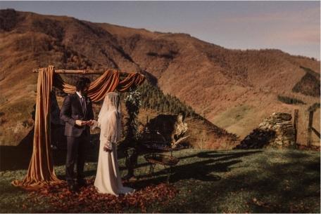 Arantza in Love - Inspiration shooting Destination wedding San Sebastian Fotografía de bodas Wedding planner Donostia Fotógrafo de bodas-24
