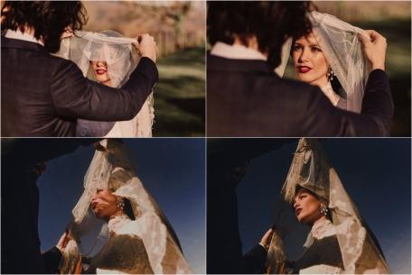 Arantza in Love - Inspiration shooting Destination wedding San Sebastian Fotografía de bodas Wedding planner Donostia Fotógrafo de bodas-26