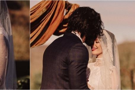 Arantza in Love - Inspiration shooting Destination wedding San Sebastian Fotografía de bodas Wedding planner Donostia Fotógrafo de bodas-29
