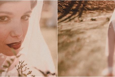 Arantza in Love - Inspiration shooting Destination wedding San Sebastian Fotografía de bodas Wedding planner Donostia Fotógrafo de bodas-30