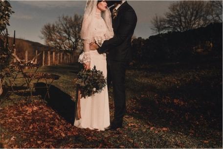 Arantza in Love - Inspiration shooting Destination wedding San Sebastian Fotografía de bodas Wedding planner Donostia Fotógrafo de bodas-32
