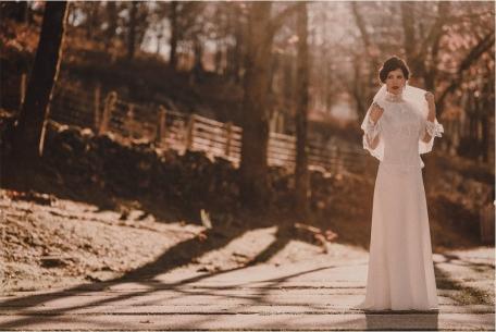 Arantza in Love - Inspiration shooting Destination wedding San Sebastian Fotografía de bodas Wedding planner Donostia Fotógrafo de bodas-33