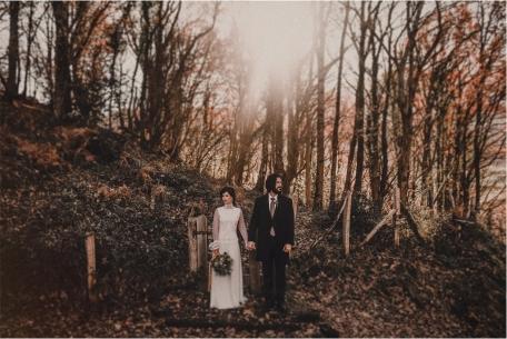 Arantza in Love - Inspiration shooting Destination wedding San Sebastian Fotografía de bodas Wedding planner Donostia Fotógrafo de bodas-35