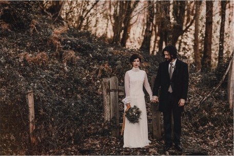 Arantza in Love - Inspiration shooting Destination wedding San Sebastian Fotografía de bodas Wedding planner Donostia Fotógrafo de bodas-36