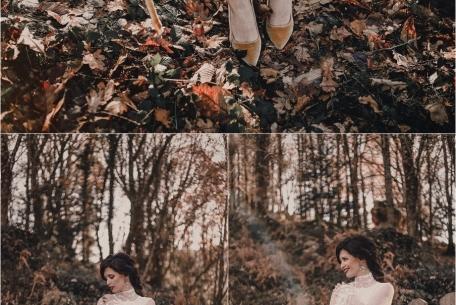 Arantza in Love - Inspiration shooting Destination wedding San Sebastian Fotografía de bodas Wedding planner Donostia Fotógrafo de bodas-39