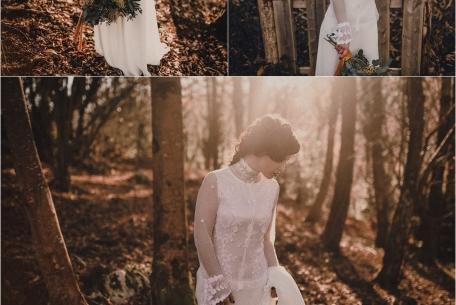 Arantza in Love - Inspiration shooting Destination wedding San Sebastian Fotografía de bodas Wedding planner Donostia Fotógrafo de bodas-40