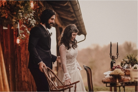 Arantza in Love - Inspiration shooting Destination wedding San Sebastian Fotografía de bodas Wedding planner Donostia Fotógrafo de bodas-47