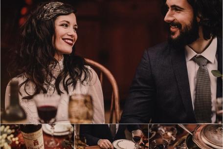 Arantza in Love - Inspiration shooting Destination wedding San Sebastian Fotografía de bodas Wedding planner Donostia Fotógrafo de bodas-49