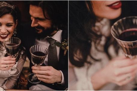 Arantza in Love - Inspiration shooting Destination wedding San Sebastian Fotografía de bodas Wedding planner Donostia Fotógrafo de bodas-53