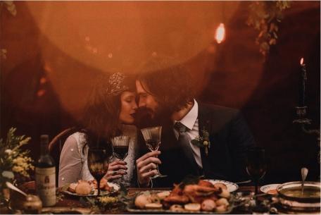 Arantza in Love - Inspiration shooting Destination wedding San Sebastian Fotografía de bodas Wedding planner Donostia Fotógrafo de bodas-56