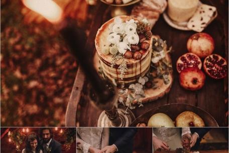 Arantza in Love - Inspiration shooting Destination wedding San Sebastian Fotografía de bodas Wedding planner Donostia Fotógrafo de bodas-58