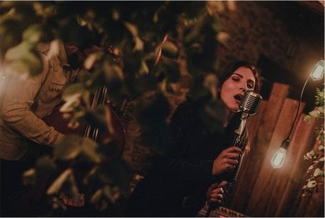 Arantza in Love - Inspiration shooting Destination wedding San Sebastian Fotografía de bodas Wedding planner Donostia Fotógrafo de bodas-63