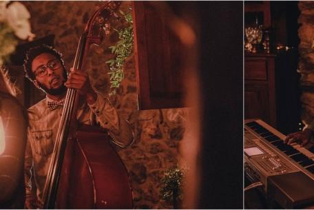 Arantza in Love - Inspiration shooting Destination wedding San Sebastian Fotografía de bodas Wedding planner Donostia Fotógrafo de bodas-64