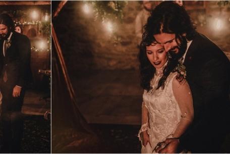 Arantza in Love - Inspiration shooting Destination wedding San Sebastian Fotografía de bodas Wedding planner Donostia Fotógrafo de bodas-66