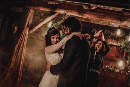 Arantza in Love - Inspiration shooting Destination wedding San Sebastian Fotografía de bodas Wedding planner Donostia Fotógrafo de bodas-68