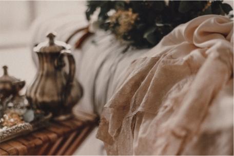 Arantza in Love - Inspiration shooting Destination wedding San Sebastian Fotografía de bodas Wedding planner Donostia Fotógrafo de bodas-8