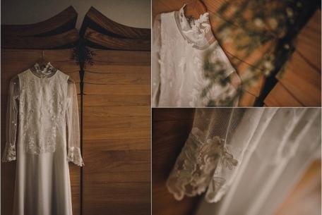 Arantza in Love - Inspiration shooting Destination wedding San Sebastian Fotografía de bodas Wedding planner Donostia Fotógrafo de bodas-9